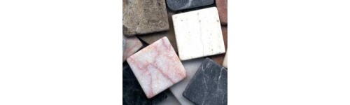 20mm Natural Stone Tiles