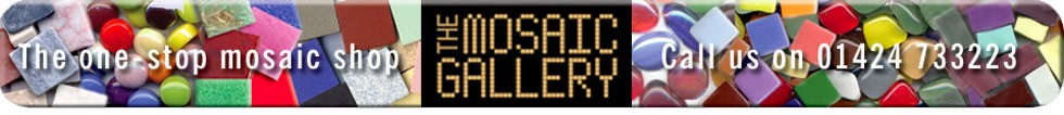 The Mosaic Gallery