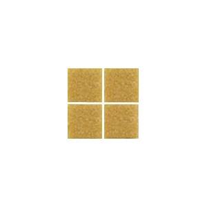 10mm Honeycomb