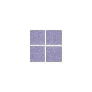 10mm Purple Mist