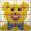 House Mosaic Fun Kit