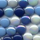 Turquoise Oasis Mix