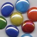 Tropical Opal